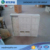 three-phase electric meter box/ gas meter box direct selling by factory