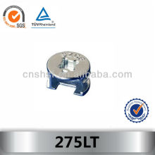 zinc-alloy connector fitting furniture hardware 275LT