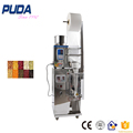 Full automatic cereal gravimetric filling machine