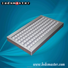 led race track lighting 1000 watt for TV Broadcast Level