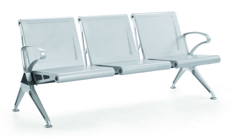 Waiting Room Seating Benches 28 Images Waiting Room Benches With Mesh Seating Leyform