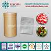 Glutathione Powder Bulk Supply Reduced L