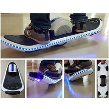 6.5inch Wholesale China Electric Skateboard One Wheel Hoverboard With Samsung Battery