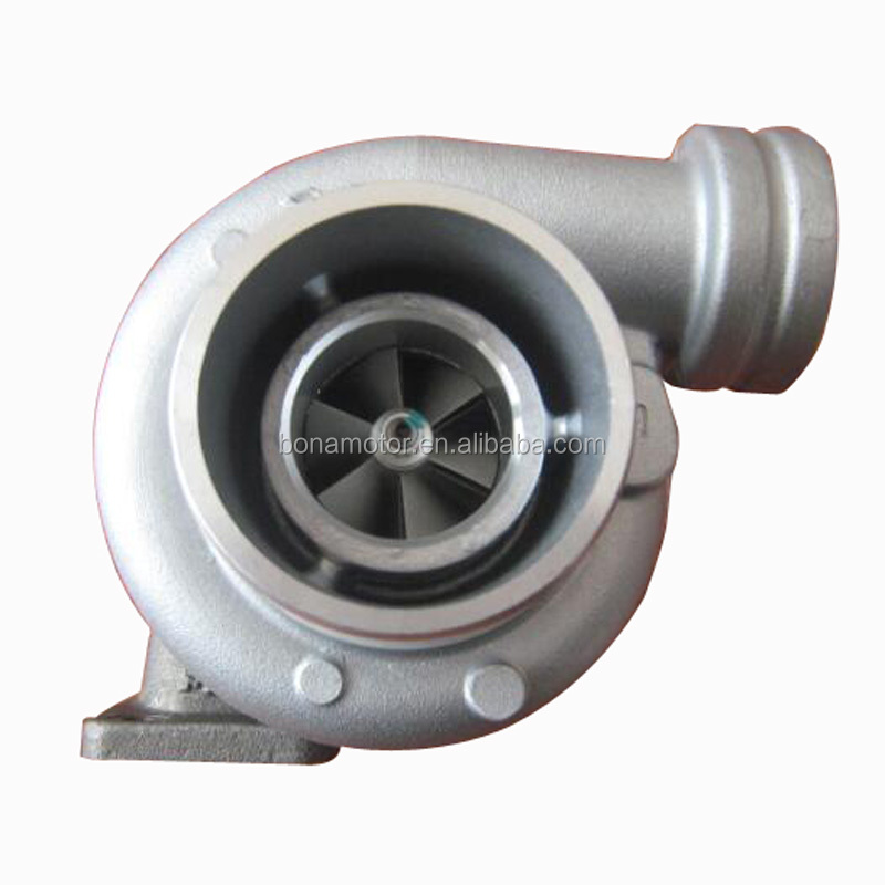 auto air intakes parts S100-008H for DEUTZ 28F06-0125, 04258205KZ Turbocharger