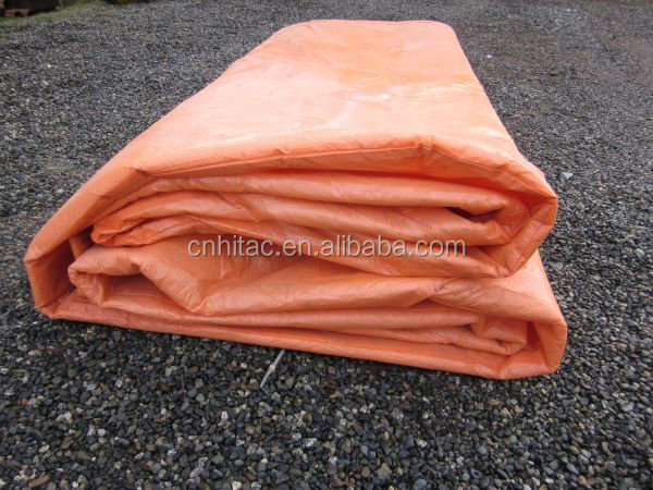 Anti UV Insulated Tarps,Insulated Cover