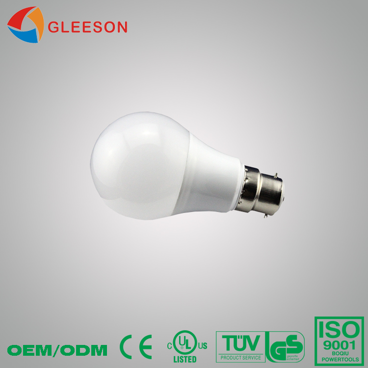 New cata filament e27 B22 led bulb light cog e27 led reflector lamp led filament bulb light Gleeson
