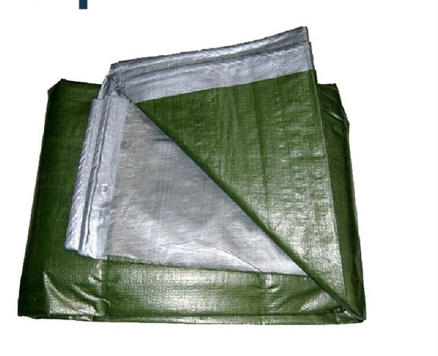 clear plastic tarp jewelry manufacturers china waterproof tarp material military green sliver truck/boat/equipment cover china