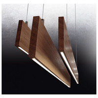 fast delivery new design contemporary hanging ceiling light 28W 2800lm hanging ceiling lamp