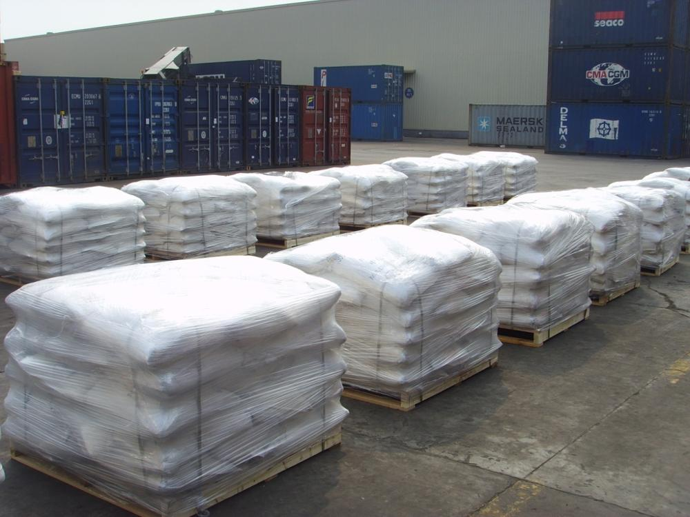 China supplier white crystal 99% sodium thiosulfate/Hypo