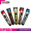 Good Quality Professional Electric Hair Clippers