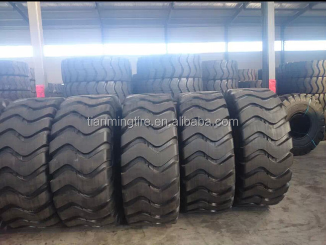 Wholesale tire XCMG wheel loader/grader, crane spare parts