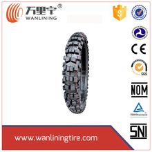 Motorcycle Tyre 130/60-13 tire inner tubes 3.00-18 3.00-17