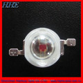 1w 3w ir led 740nm 850nm 940nm