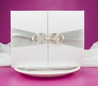 Top grade and beautiful birthday/christmas paper greeting card