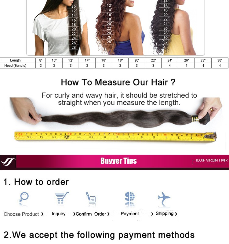 Pre Plucked Hair Frontals Pre-sticked Lace Frontal 360 Lace Frontal Closure