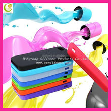 Bumper Frame cell phone protector case for i9001