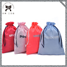Direct factory drawstring bags backpack beach bags
