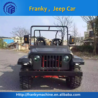 goods from china used japanese jeep
