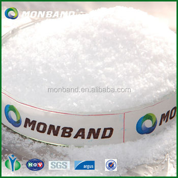 High quality and high purity MAP12 61 0 monoammonium Phosphate