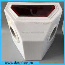 Dental X-Ray Film Processor/Automatic Manual Dental Xray Film Processor/Dental Camera obscura