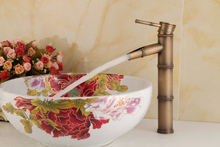 brass rotatable single handle wash basin tap models