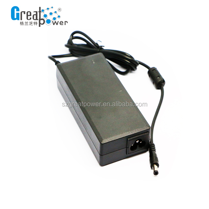Best Price 60W 12V Manufacturer laptop AC DC Power adapter