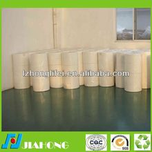 Good Service high quality nonwoven auto carpet