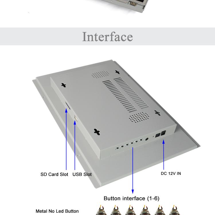 14 inch mini iconic led digital tv cheap flat screen tv