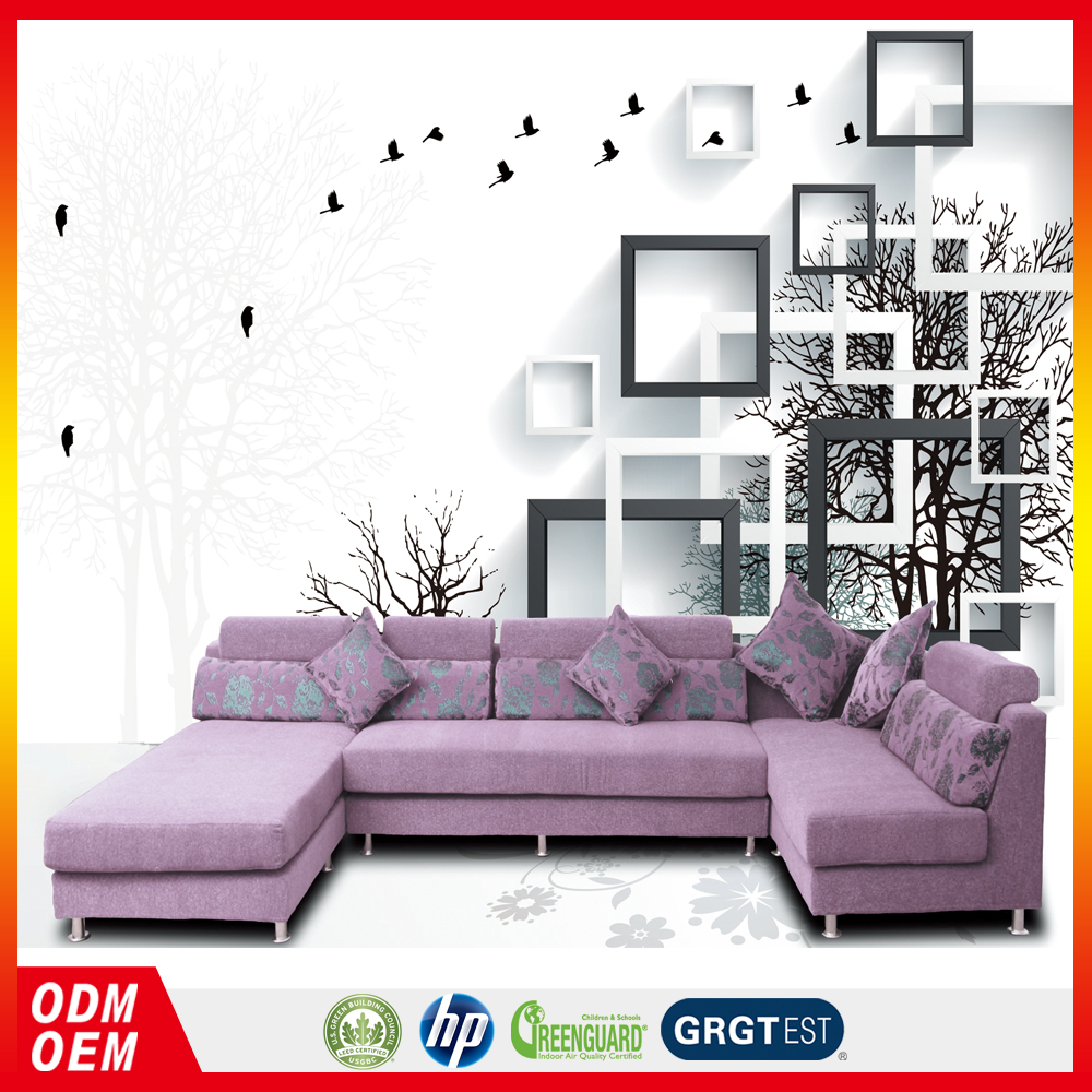removable tree vinyl wall sticker buy fashion design