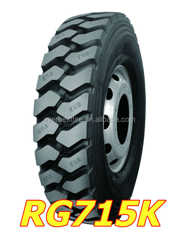 Professional Supply heavy duty truck tires for sale wholesale semi truck tire 11R22.5 See larger image Professional Supply heav