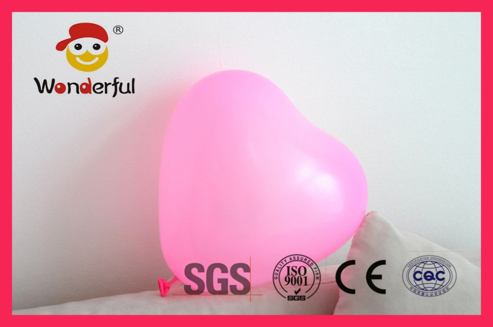 Balloon arch stand sale arch stand table balloon stand