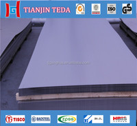 stainless steel astm a351