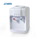 Mini Table top Electronic cooling Water Dispenser