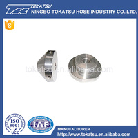 Pipe and fitting hydraulic fitting manufacturer