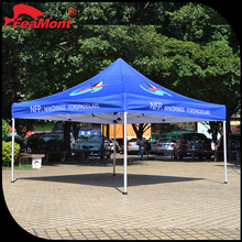 competitive and popular gazebo tent 3x4.5,3x4.5 tent