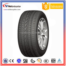 cheap china car tyre new for sale