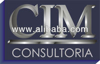Quality Assurance Consulting