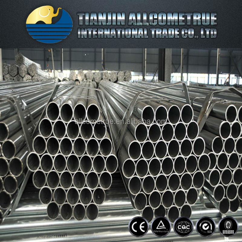 china alibaba steel pipe RAW material for shoe heel making / free tube videos