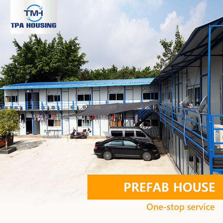 Prefab Houses Cost Per Square Foot Modular Homes India Prefab House Made Garage Apartment