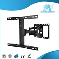"Mounting Dream heavy-duty Full-motion Swing arm wall mounts TV holder bracket XD2298 Fits for 42-70""LCD/LED/OLED Plasma TV"