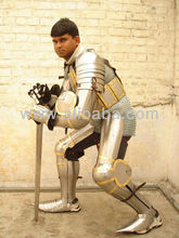Medieval Functional Armor