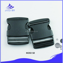 High Quality 2016 Wholesale Release Bag And Luggage Slide Buckles
