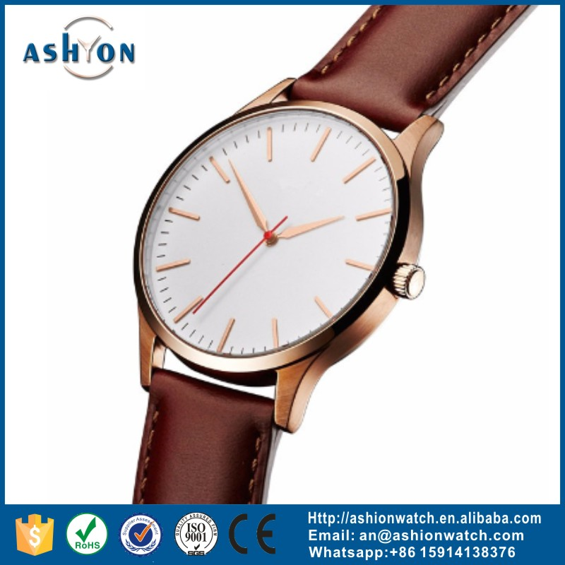 Jewelry Watch Watches For Lady Fashion Watch Men