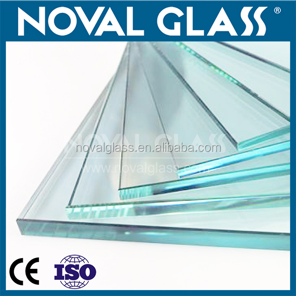 3mm 4mm 5mm 6mm 8mm Clear Plain Glass Sheet Price,8mm plain glass price