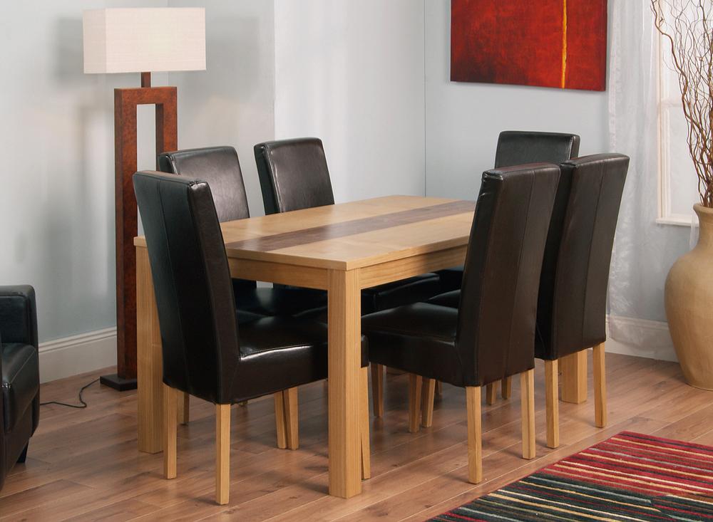 Modern Corner Dining Set Dining Room Sets Dining Set Buy Dining Set Dining