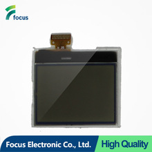 Hot Sales! High Quality new LCD for nokia 1202