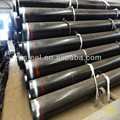 API 5L X42 steel pipe/oil and gas line pipe