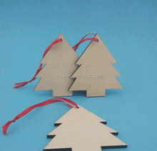 wooden trees for christmas | Xmas decoration