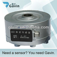 Thru-Hole Load Cell For Force Measurement