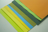 Factory direct sales all kinds of solid color paper napkin guangzhou with lowest possible price